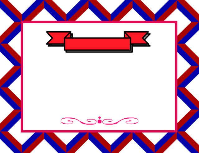 Dibujos para decorar manualidades :: Dibujos decorativos ...