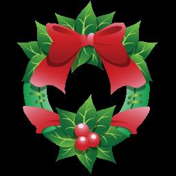 6 im genes de navidad para imprimir y colorear 6 - Motivos navidad para imprimir ...