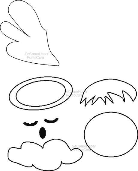 Dibujos con patron para de fomi mejor conjunto de frases - Trabajos en goma eva navidad ...
