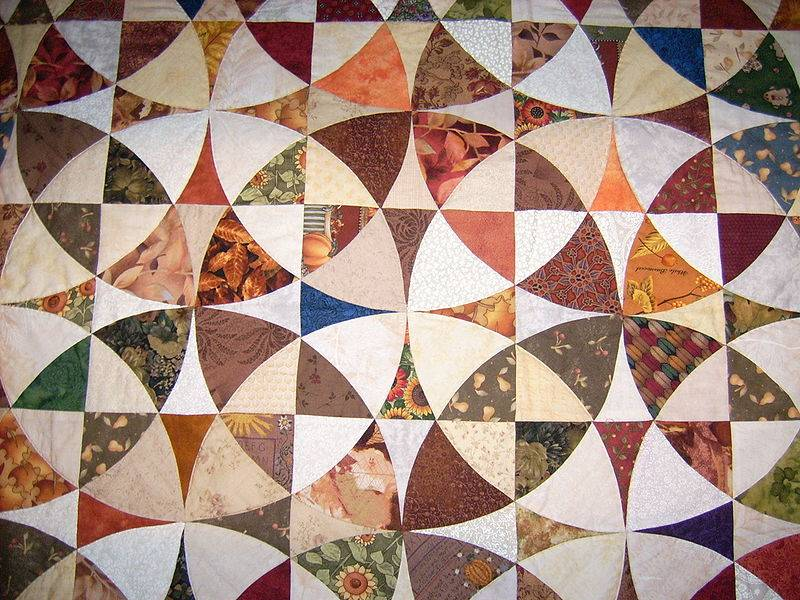 dibujos en patchwork :: Dibujos para patchwork